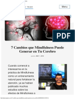7 Cambios que Mindfulness Puede Generar en Tu Cerebro.pdf