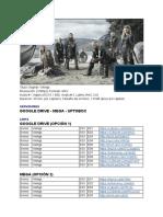 Vikings HD 1080p Audio Dual[Temporada 3][Latino-Ingles][MEGA] .pdf