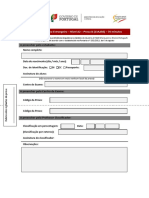 suica2013_a2_prova_b.pdf