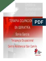 Terapia_Ocupacional_en_geriatria.pdf
