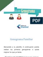 Plantilla Genograma Familiar.docx