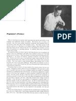 Feynman Physics Lectures V3 Ch01 1962-04-03 Quantum Behavior.pdf