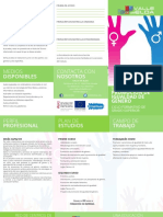 06-GS-PROMOCION-DE-IGUALDAD-DE-GENERO.pdf