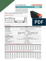narada 190.pdf