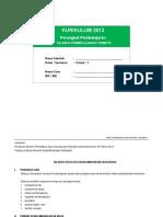 Silabus Integrasi Prota PJOK 1 1 K13 2016.doc