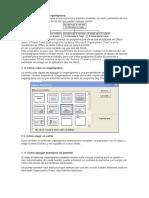 organigrama -esquemas