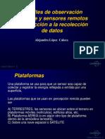 Presentaciones_parte2