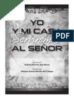 Yoy Micas a Manual 2013