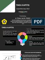 Referat_Tinea Kapitis_Latipah Binti Latip_pink Black