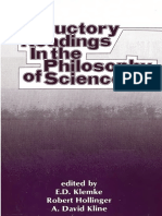 Introductory Readings in the Philosophy of Science_text