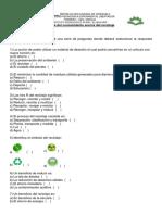 Dialnet EstrategiasDidacticasEnLaEnsenanzaDeLasCienciasNat 4040156 (2)