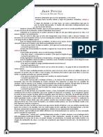 585862_15_ec4XPgbG_juanpereza.pdf