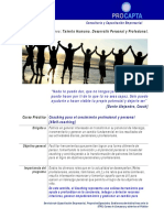 #Coaching (1).pdf