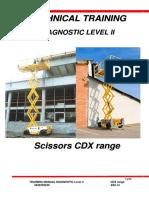 Compact dx training manual.pdf