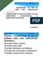 semana 2 PV 242 2018 estudiantes.pdf