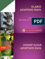 1-konsep dasar akuntansi biaya.pdf