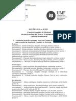 HotYrarea_de_Consiliu_nr._8_din_28_octombrie_2013.pdf