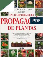 Enciclopedia de la propagacion de plantas.pdf