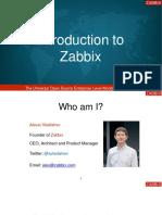 Or 15.15 Rhf16-Waw Alexeiv Zabbix