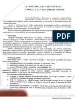 marketing politic.pdf