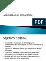 1.-Tema 1  Fundamentos de estrategia.ppt.pps