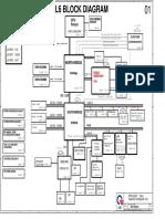quanta_ql6_r2a_schematics.pdf