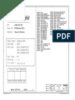 Samsung NP300E5E.pdf
