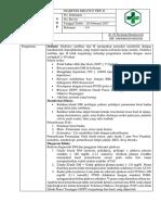 DM tipe II.docx