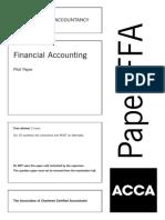 ffa_pilot.pdf
