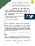 argumentacion (2).doc