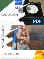 Tema - 5.1 Monitores de Radiacion