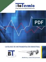 catalogo-instrumentacion.pdf