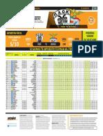 Equilibrio Quimico. PDF