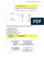 GRAMMAIRE L'ARTICLE PARTITIF.pdf