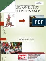 02_evolución de Los Derechos Humanos