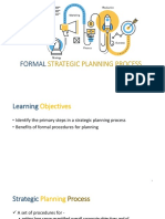 FORMAL STRATEGIC PLANNING PROCESS.pptx