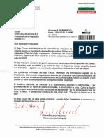 DR_IVÁN DUQUE MÁRQUEZ_ PRESIDENTE