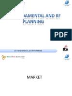 lte fundamental.pdf
