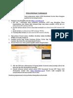 PENGUMUMAN TAMBAHAN II CPNS 2018.pdf