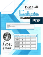 DIAGNOSTICO 1ER GRADO.pdf