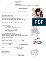 katy-perry-firework.pdf