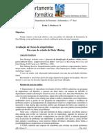 Guia de Bolso SQL - Capitulo_online