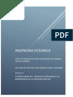 ACT 1 SERV PORTUARIOS CUADRO SINOPTICO.docx