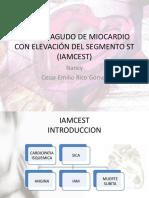 287055911-IAMCEST.pptx