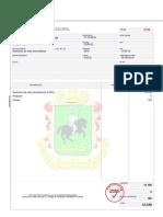 comprobante-pago-Curico-5799.pdf