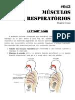 043-musculos-da-respiracao.pdf