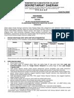 Pengumuman Kab. Cilacap 2018 baru2.pdf
