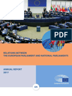 Annual_Report_2017_Relations_with_national_Parliaments-web-EN.pdf