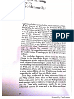 gsp3.pdf