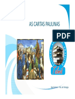 As cartas paulinas.pdf